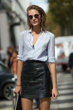 minimaliste-style2