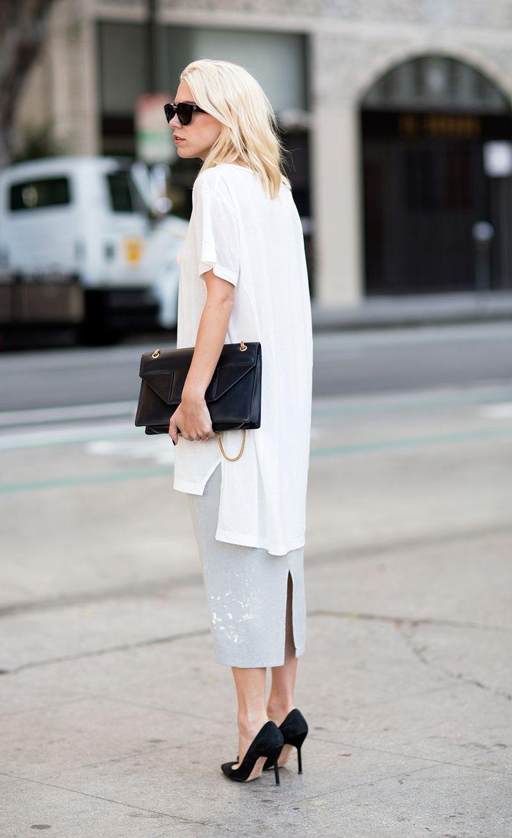 minimalistic-style1-mdv