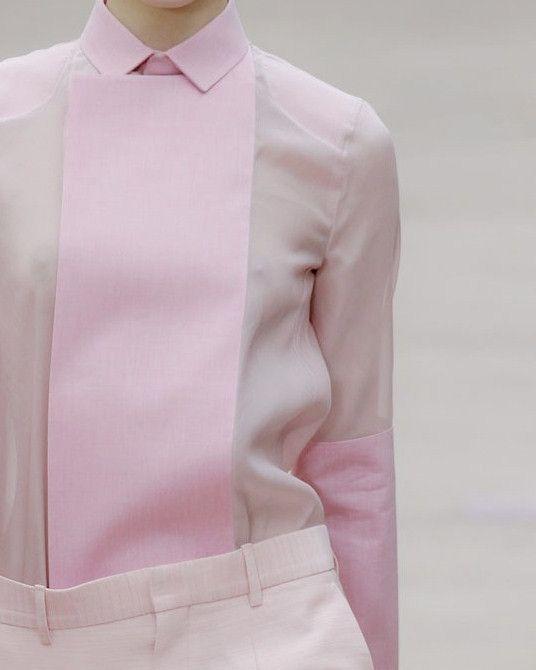 minimalistic-style10-mdv