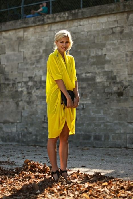 minimalistic-style2-mdv