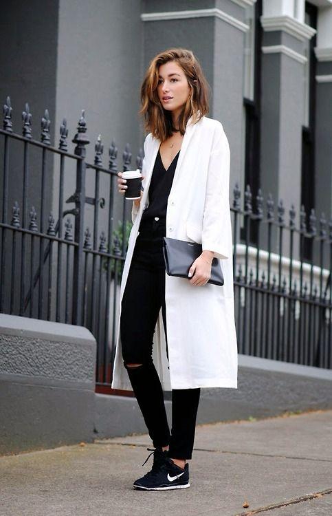 minimalistic-style4-mdv
