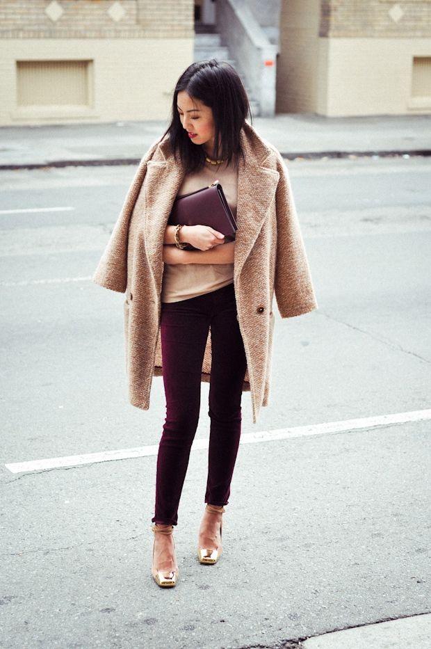 minimalistic-style8-mdv