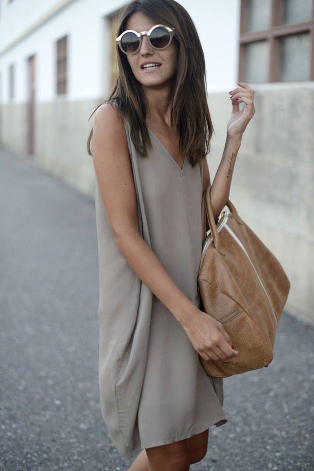 minimalistic-style9-mdv