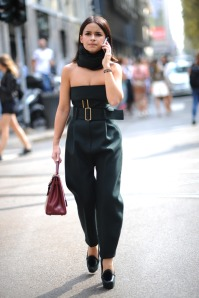 miroslava duma fashion