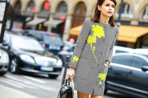 Street-Style-Paris-Fashion-Week-Fall-2013-Miroslava-Duma1