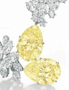 bijoux-boucles-bulgari-mdv5