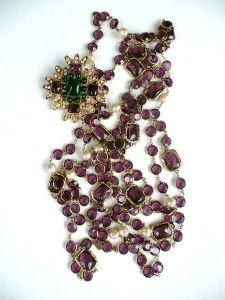 bijoux-sautoir-chanel-mdv8