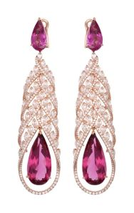 boucles-chopard-tapis-rouge-