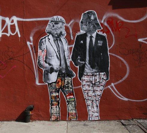 brooklyn-street-art-stikki-peaches-jaime-rojo-03-09-14-web-1