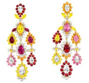 Cher-Dior-Exquise-Ruby-earr