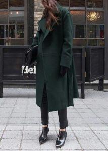 coat-fall-mdv2