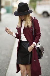 coat-fall-mdv4