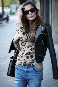 leopard-mdv3