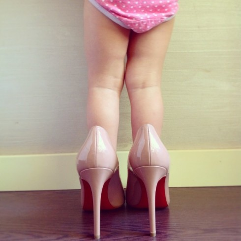 louboutin-10ans-pigalle-10