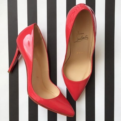 louboutin-10ans-pigalle-4