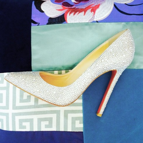 louboutin-10ans-pigalle-8