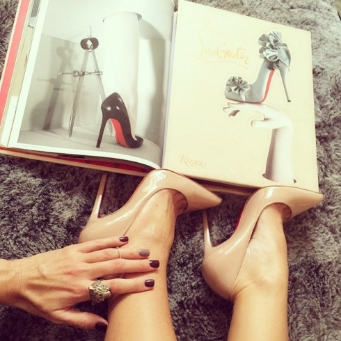 louboutin-10ans-pigalle-9