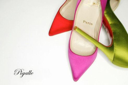 pigalle-is-10-louboutin_1