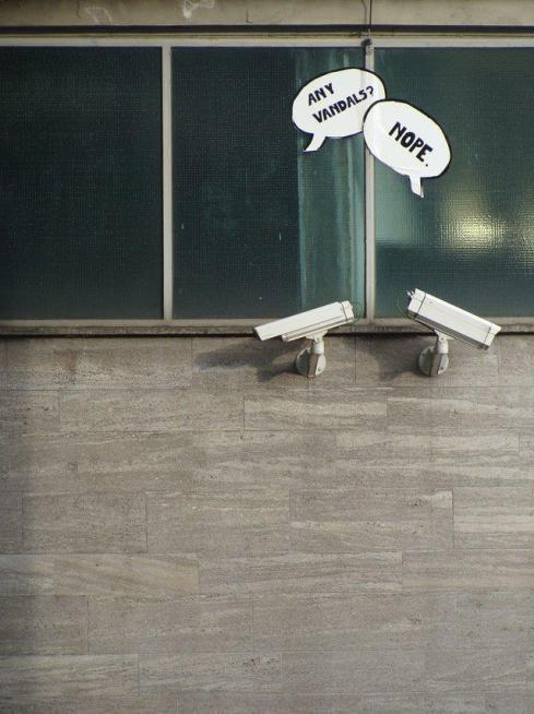 street-art-germany56