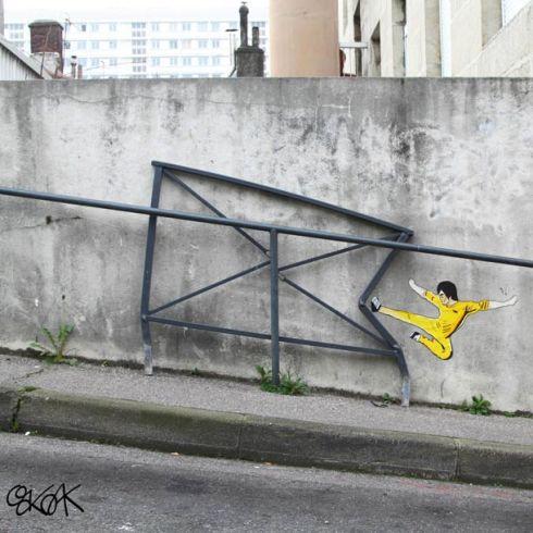 street-art9