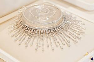 The-Soleil-Radiant-necklace-Boucheronand