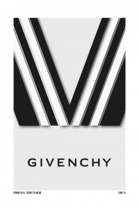 09-Givenchy-spring-summer-SS-15-650x974