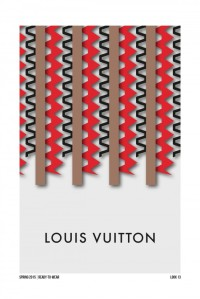 11-LouisVuitton-spring-summer-SS-15-650x974