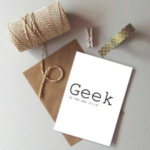 geek-chic12