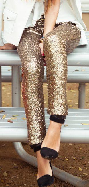 gold-fashion-mdv1