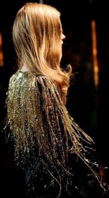 gold-fashion-mdv11