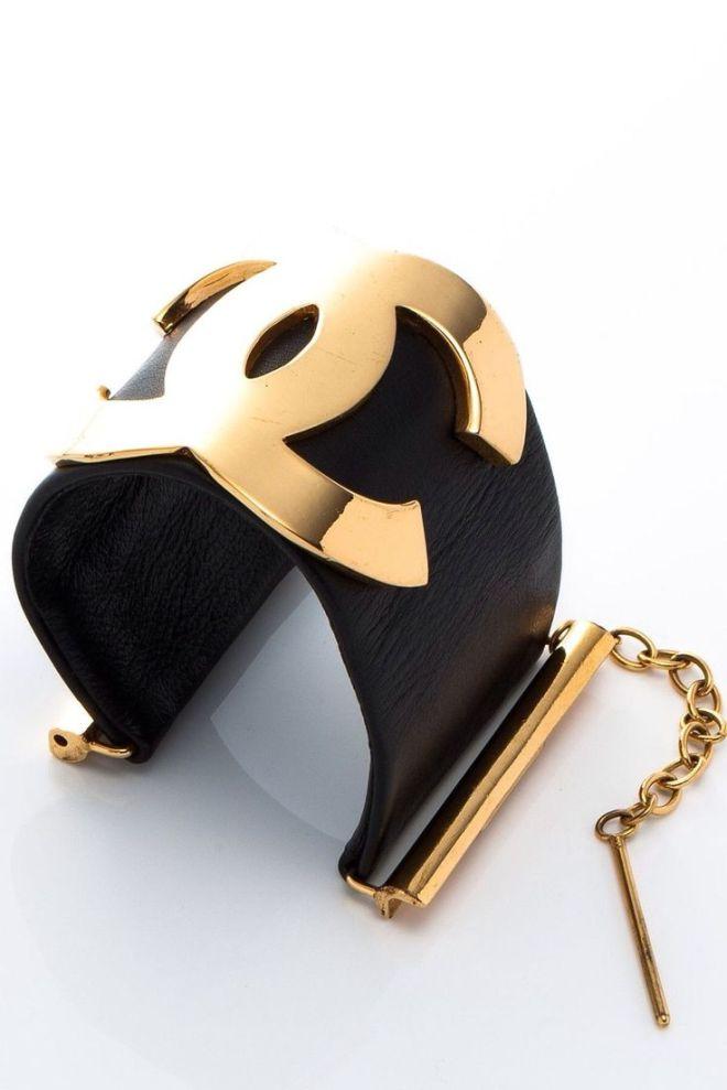 gold-fashion-mdv12