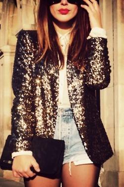 gold-fashion-mdv13.