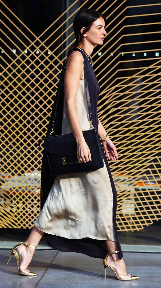 gold-fashion-mdv14