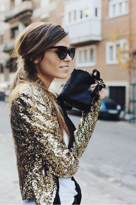 gold-fashion-mdv15