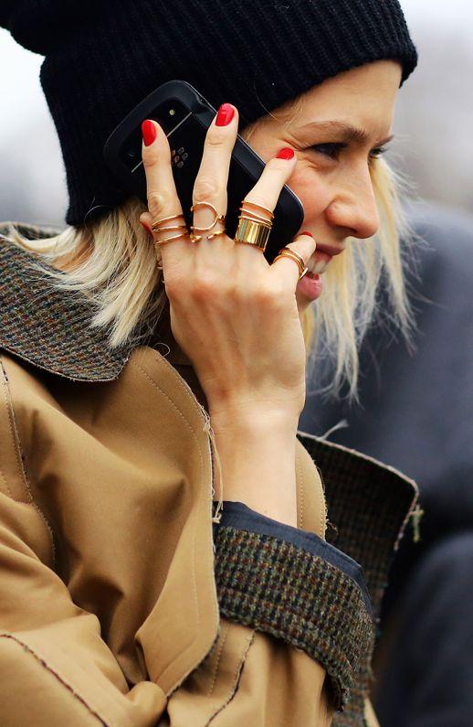 gold-fashion-mdv16