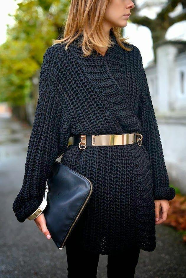 gold-fashion-mdv18
