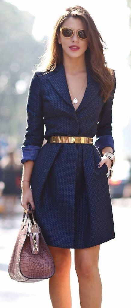 gold-fashion-mdv19