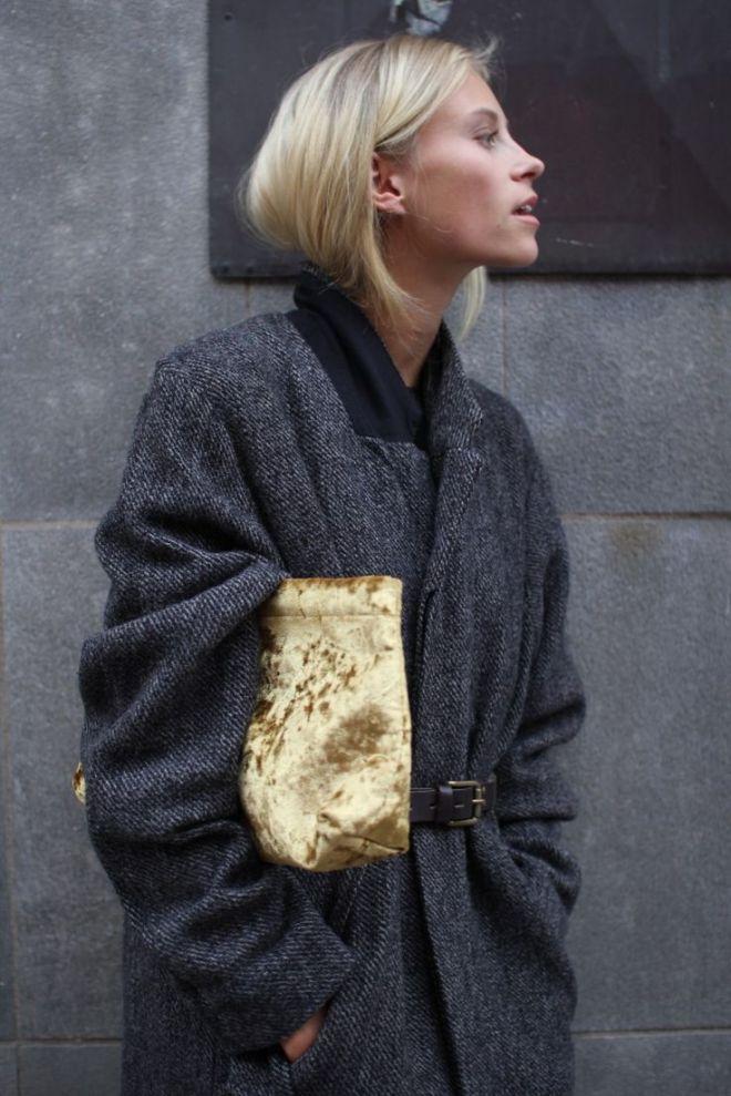 gold-fashion-mdv4