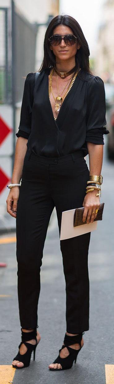 gold-fashion-mdv8