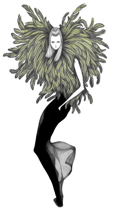Laura-Laine-Illustration