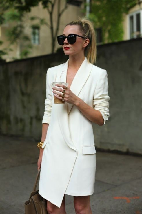 streetstyle-chic-party1