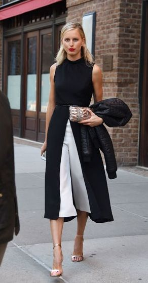 streetstyle-chic-party11