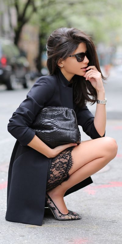 streetstyle-chic-party13