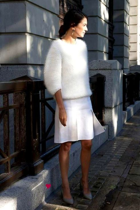 streetstyle-chic-party15