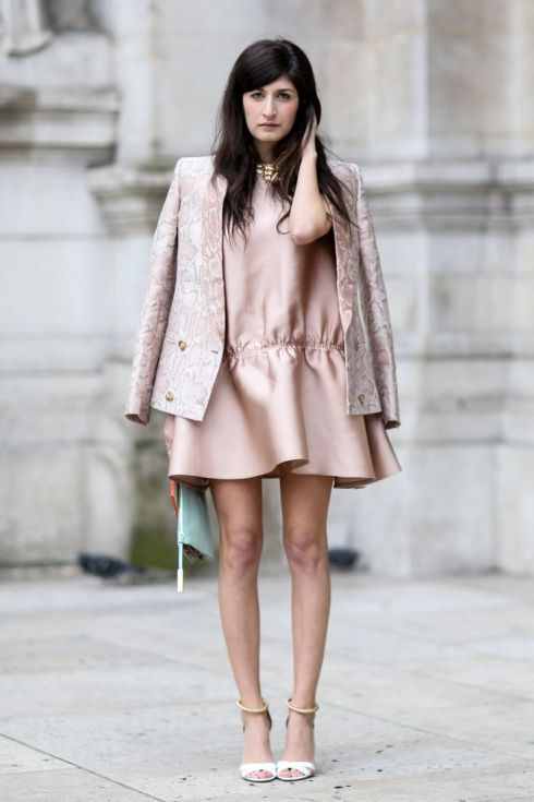 streetstyle-chic-party7