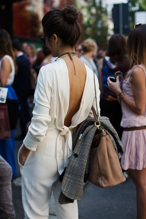 streetstyle-chic-party9