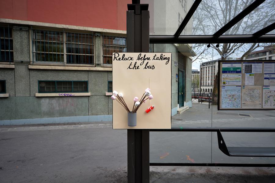 chamallow-1-street-art