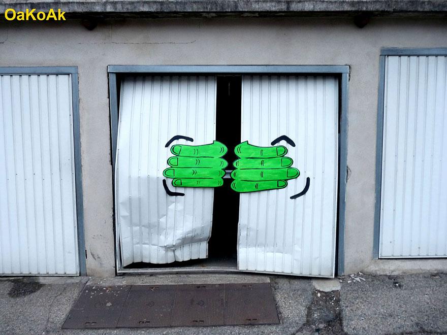 creative-street-art-ideas-oakoak-9