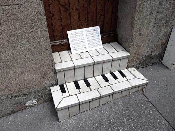 funny-street-art-15