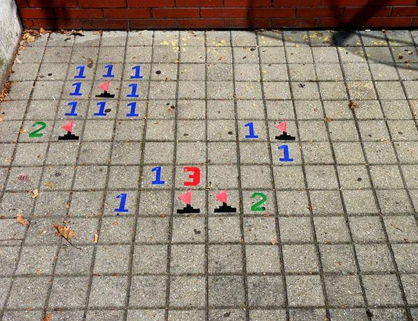 funny-street-art-5